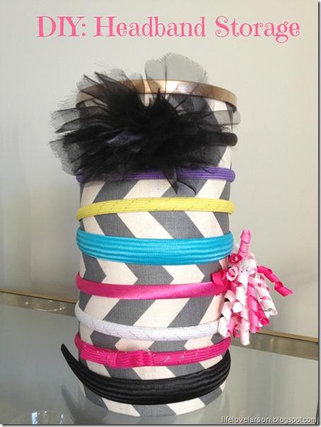 headband 3