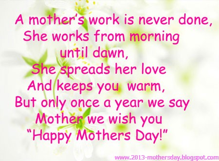 dear mom quotes   Quotes links