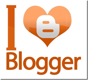neden-blogger