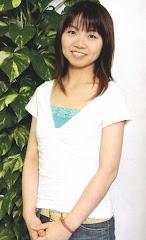 Sanada Asami.jpg
