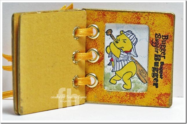 SlideBook Pooh3 wm