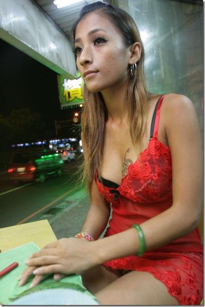 betel-nuts-women-28