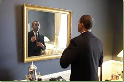 bo mirror