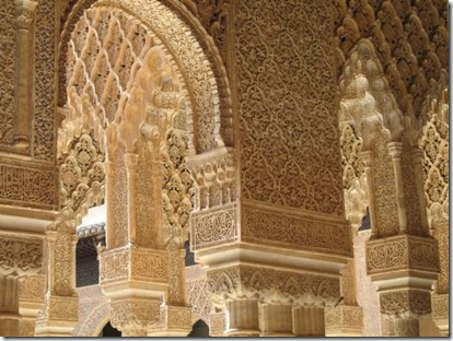 Alhambra_Palace_and_Gardens28