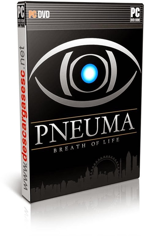 Pneuma.Breath.of.Life-CODEX-pc-www.descargasesc.net_thumb[1]