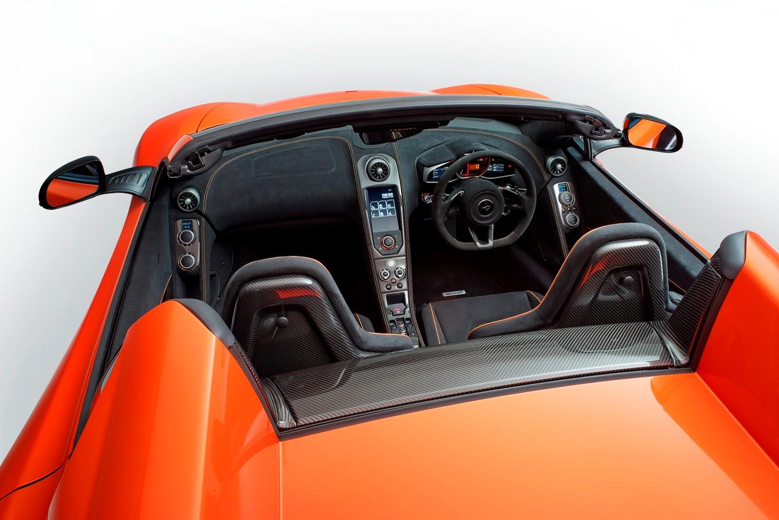 McLaren-65-S-6%25255B2%25255D.jpg