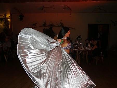 13. Dansatoare orientala.JPG