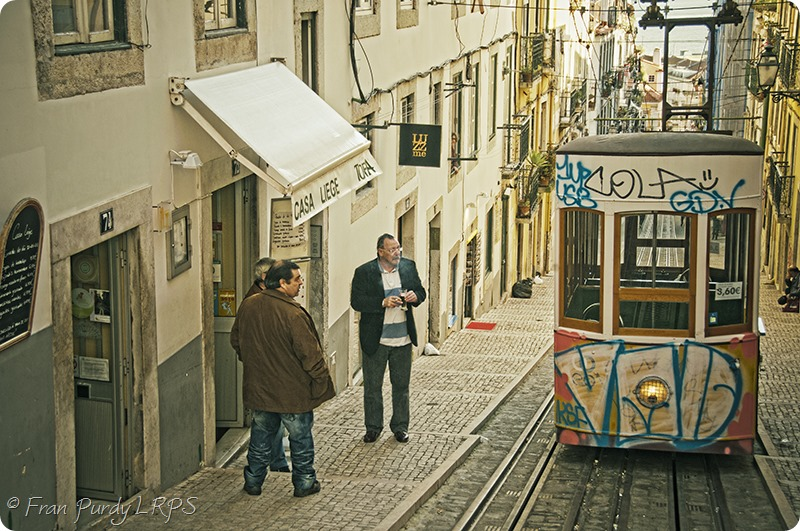 1304_lisbon_0999