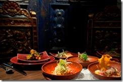 Coya Restaurant 1