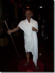 2011.08.15-161 Gandhi