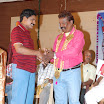 Kadhal Seethanam Exclusive Movie Launched Event Gallery 2012