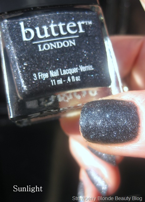 Butter_London_Gobsmacked-Swatch