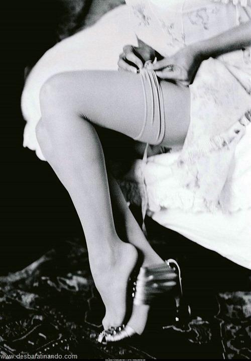 penelope cruz linda sensual sexy sedutora desbaratinando (23)