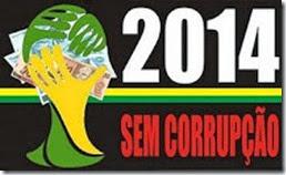 2014 sem corrupção