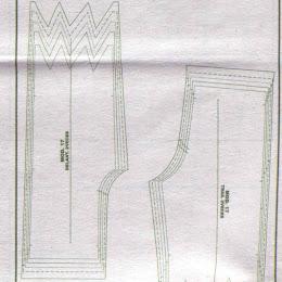 PAG052 MODELO 17 PIRATA PANTALON.jpg