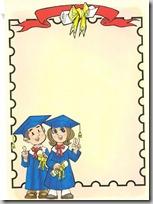 graduación 3 (5)
