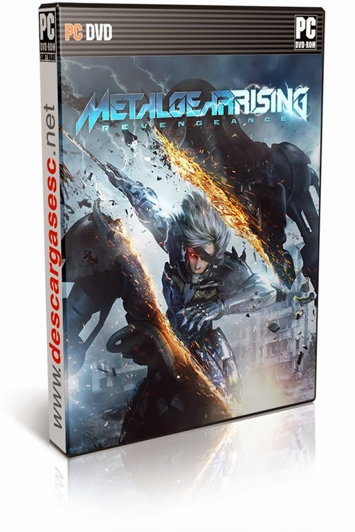 Metal Gear Rising Revengeance-pc-cover-box-art-www.descargasesc.net