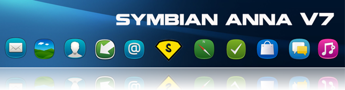 CFW-Symbian-v7