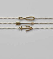inspire-bracelets