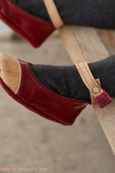 Natty Janes kcw Sew a Straight Line-4
