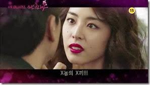 MBC 미스코리아 3차 예고 (MISSKOREA).mp4_000020553