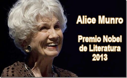 Alice-Munro-Nobel-de-Literatura-2013