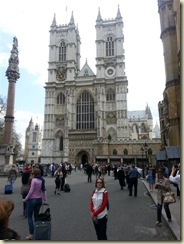 20130506_Westminster Abby E (Small)