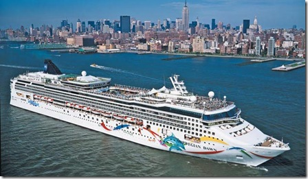 600-norwegian-dawn-Cruising-NYC