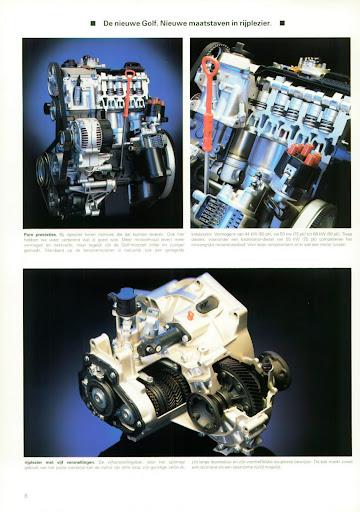 Volkswagen_Golf_1991 (8).jpg