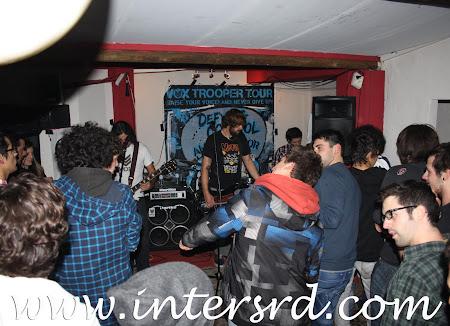 2012_01_28 Festa Rock Bar Puro AJS 57.jpg