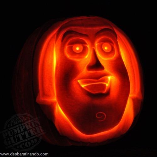 aboboras esculpidas halloween desbaratinando  (25)