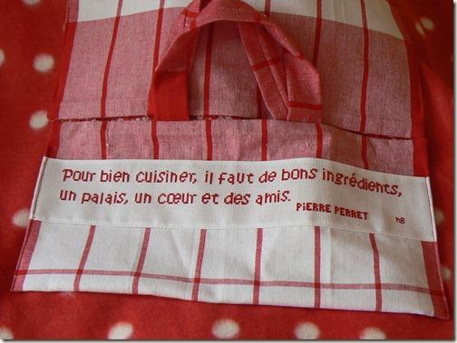 Pour bien cuisiner 20-11-2011 11-31-15