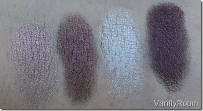 palette chic chalet (7)