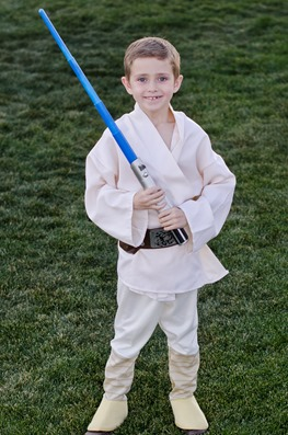 Luke costume-1