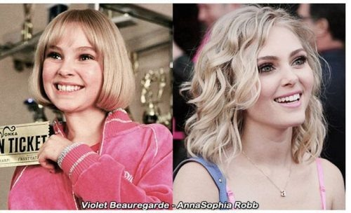 charlie-chocolate-factory-kids-then-now-4