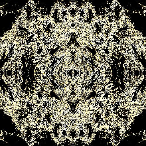 water_drop_pattern.png