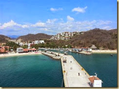 20140226_Pier to Huatulco (Small)