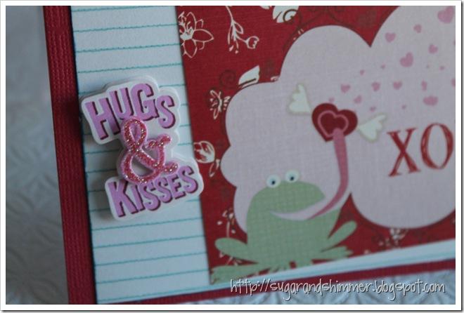 Valentine Cards (3)