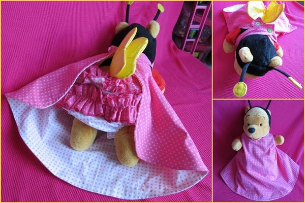 Criss-Cross-Baby-Dress