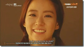 KARA Secret Love.Missing You.MP4_001126492_thumb[1]