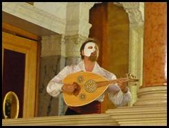 Buda opera singer_edited-1