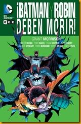 batman_robin_deben_mor_okBR