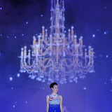 Miss-Vietnam-2010-top-20_06.jpg