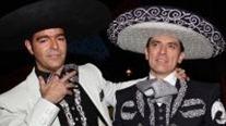 pablo-montero-y-jorge-salinas-mariachis-215x120