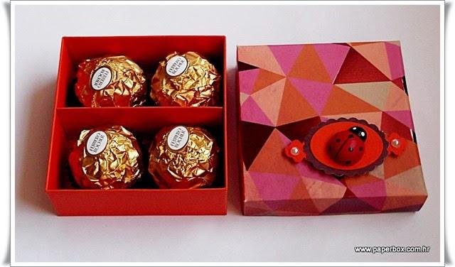 Ferrero rochrer box buba (5)