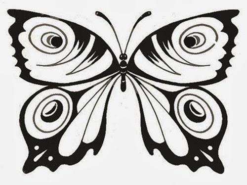 borboleta-bordados