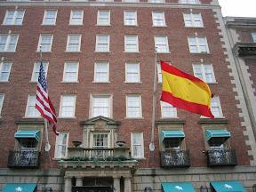 054 - España en Boston.jpg