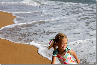 beach - abigail 6-18-2011 5-12-16 PM