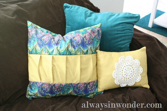 new pillows (9)