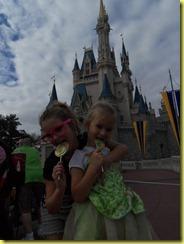 We LOVE Mickey!! 149